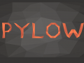 Pylow Beta