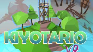 Kiyotario VR