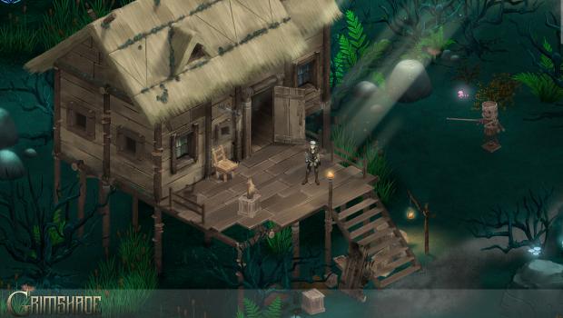 Screenshot_Lilypond