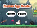 Chicken Eggs Shooter