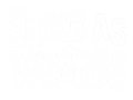Dumb as Wizards