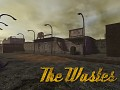 The Wastes