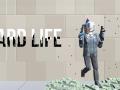 Hard Life: Real Life RPG