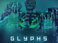 Glyphs of Eldamir: Roguelike Edition