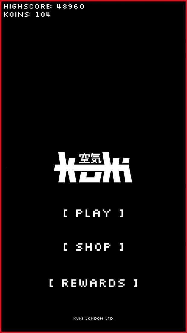 KUKI GAME