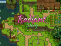 Radiant Story