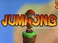 Jumpong