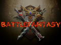 Battlefantasy