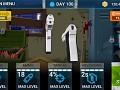 The Walking Zombie: Dead City Steam trailer
