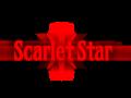 Scarlet Star