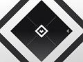 Project Rhombus - Launch Trailer