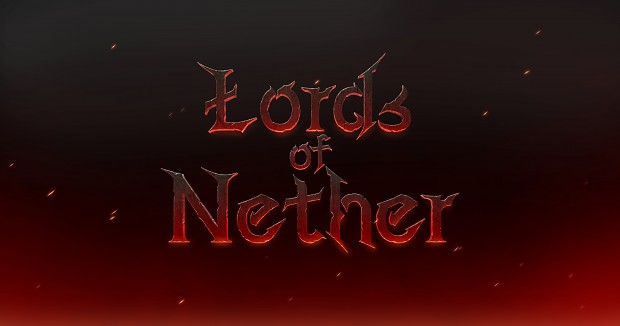 Lords of Nether