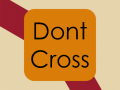 DontCross