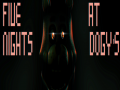 Five Nights At Gundy's (Official)