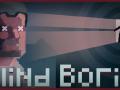 Blind Boris