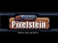Pixelstein 3D