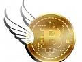 Bitcoin Dunk
