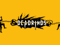 Deadrinds