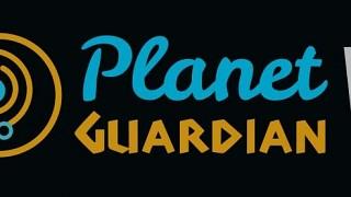 Planet Guardian VR