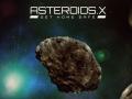 Asteroids.X