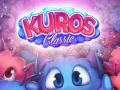 Kuros Classic