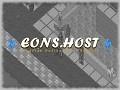 EONS - MMORPG