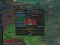 Realpolitiks New Power DLC - New Gameplay Trailer