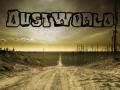 Dustworld