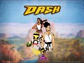 DASH: Danger Action Speed Heroes