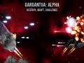 Gargantua: Alpha