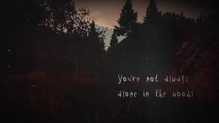 Slender: The Arrival - Remastered (Teaser Trailer)