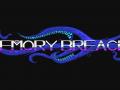 Memory Breach