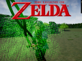 The Legend Of Zelda: The Phantom Deity