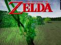The Legend Of Zelda: The Phantom Deity