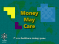 Money May Care