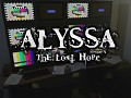 Alyssa The Lost Hope