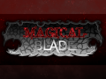 Magical Blade