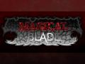 Magical Blade