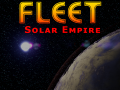 FLEET: Solar Empire