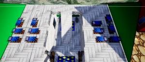 WIP - Levels - Desert Ville [Homes]
