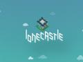 Lonecastle