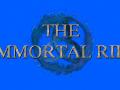 The Immortal Rift