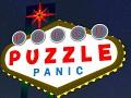 Poker Puzzle Panic