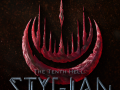 The Tenth Hell: Stygian