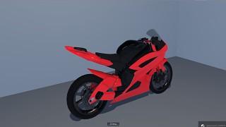 MotoVR new screenshot