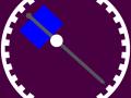 Chrono project