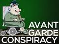 Avant Garde Conspiracy