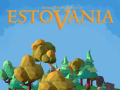 Estovania: Kingdoms in Conflict