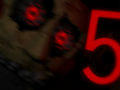The Return To Freddy's 5 Revival