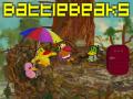BattleBeaks